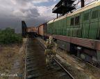 S.T.A.L.K.E.R. Oblivion Lost  Archiv - Screenshots - Bild 3