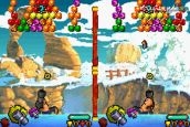 Worms Blast  Archiv - Screenshots - Bild 7
