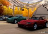 Need for Speed: Hot Pursuit 2  Archiv - Screenshots - Bild 7