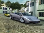 Need for Speed: Hot Pursuit 2  Archiv - Screenshots - Bild 11