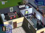 Sims  Archiv - Screenshots - Bild 22
