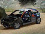 Colin McRae Rally 3  Archiv - Screenshots - Bild 32