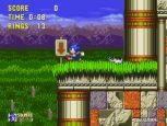 Sonic Mega Collection  Archiv - Screenshots - Bild 16