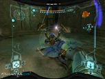 Metroid Prime  Archiv - Screenshots - Bild 64