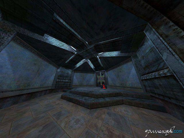 Firestarter  Archiv - Screenshots - Bild 33