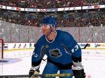 NHL 2003  Archiv - Screenshots - Bild 19