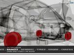 Colin McRae Rally 3  Archiv - Screenshots - Bild 15