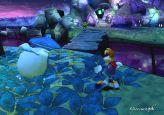 Rayman 3: Hoodlum Havoc  Archiv - Screenshots - Bild 56