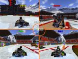 Furious Karting  Archiv - Screenshots - Bild 29