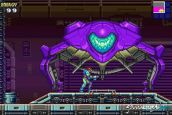 Metroid Fusion  Archiv - Screenshots - Bild 15