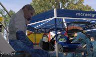 Colin McRae Rally 3  Archiv - Screenshots - Bild 51