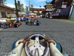 Furious Karting  Archiv - Screenshots - Bild 20