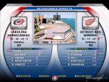 NHL 2003 - Screenshots - Bild 3