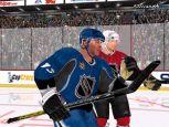 NHL 2003  Archiv - Screenshots - Bild 20