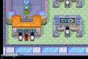 Medabot RPG: Metabee  Archiv - Screenshots - Bild 29