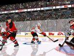 NHL 2003  Archiv - Screenshots - Bild 12