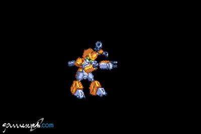 Medabot RPG: Metabee  Archiv - Screenshots - Bild 8