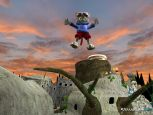 Blinx: The Time Sweeper  Archiv - Screenshots - Bild 10
