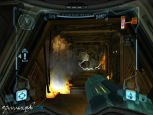 Metroid Prime  - Archiv - Screenshots - Bild 67