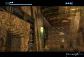 Metroid Prime  - Archiv - Screenshots - Bild 44