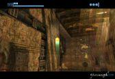 Metroid Prime  Archiv - Screenshots - Bild 45
