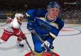 NHL Hitz 20-03  Archiv - Screenshots - Bild 2