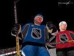 NHL 2003  Archiv - Screenshots - Bild 23