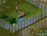 Zoo Tycoon - Screenshots - Bild 6