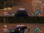 Colin McRae Rally 3  Archiv - Screenshots - Bild 12