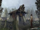 Syberia - Screenshots - Bild 10