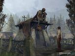 Syberia - Screenshots - Bild 10