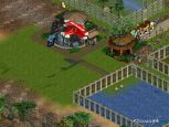 Zoo Tycoon - Screenshots - Bild 17