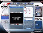 NHL 2003 - Screenshots - Bild 12