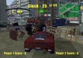 Wreckless: The Yakuza Missions  Archiv - Screenshots - Bild 3
