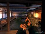 James Bond 007: NightFire  Archiv - Screenshots - Bild 13
