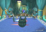 Sly Cooper and the Thievius Raccoonus  Archiv - Screenshots - Bild 18