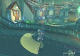 Sly Cooper and the Thievius Raccoonus  Archiv - Screenshots - Bild 15
