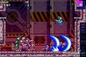Metroid Fusion  Archiv - Screenshots - Bild 4
