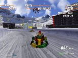 Furious Karting  Archiv - Screenshots - Bild 27