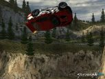 Burnout 2: Point of Impact  Archiv - Screenshots - Bild 10