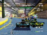 Furious Karting  Archiv - Screenshots - Bild 46