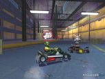 Furious Karting  Archiv - Screenshots - Bild 24