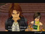 Kingdom Hearts  Archiv - Screenshots - Bild 14