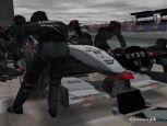 F1 2002 - Screenshots - Bild 20