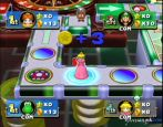 Mario Party 4  Archiv - Screenshots - Bild 14
