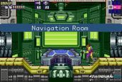 Metroid Fusion  Archiv - Screenshots - Bild 11