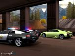 Need for Speed: Hot Pursuit 2  Archiv - Screenshots - Bild 35