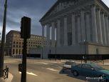 Midtown Madness 3  Archiv - Screenshots - Bild 21