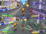 Le Tour de France - Screenshots - Bild 6