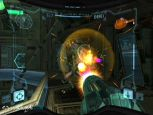 Metroid Prime  Archiv - Screenshots - Bild 61